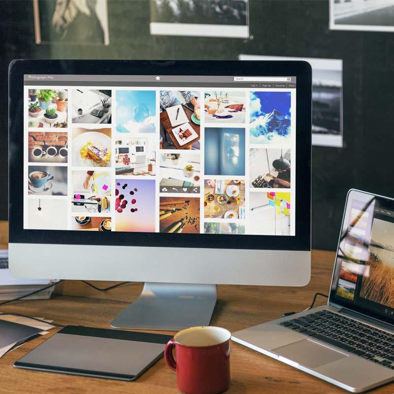 creative design agency in mumbai, India