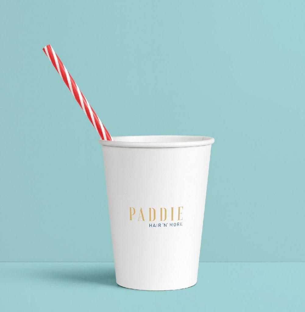 PADDIE - HAIR 'N' MORE
